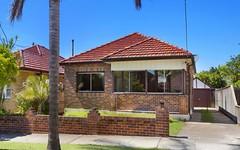 19 First Avenue, Rodd Point NSW