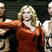 The Independent's Hypocritical Critique of Madonna
