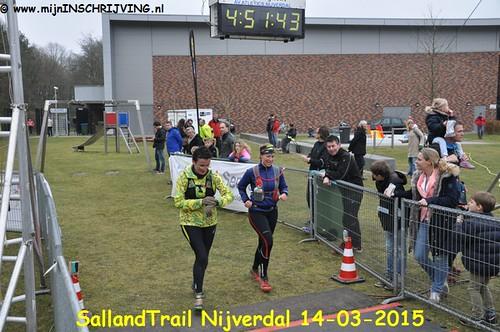 SallandTrail_14_03_2015_0309