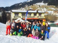 Skiweekend2015_14