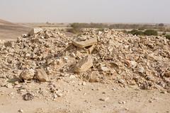 IMG_0112 (Alex Brey) Tags: castle archaeology architecture ruins desert ruin mosque medieval jordan khan residence islamic qasr amra caravanserai qusayramra umayyad quṣayrʿamra