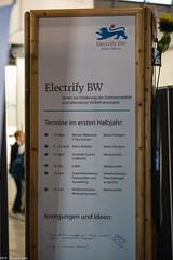 electrify-bw-treffen-2015-03-19-3171