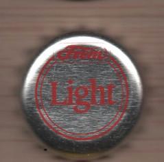 Dinamarca F (16).jpg (danielcoronas10) Tags: c0c0c0 eu0ps166 frem light crpsn071