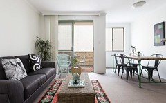 7/30 Nobbs Street, Surry Hills NSW