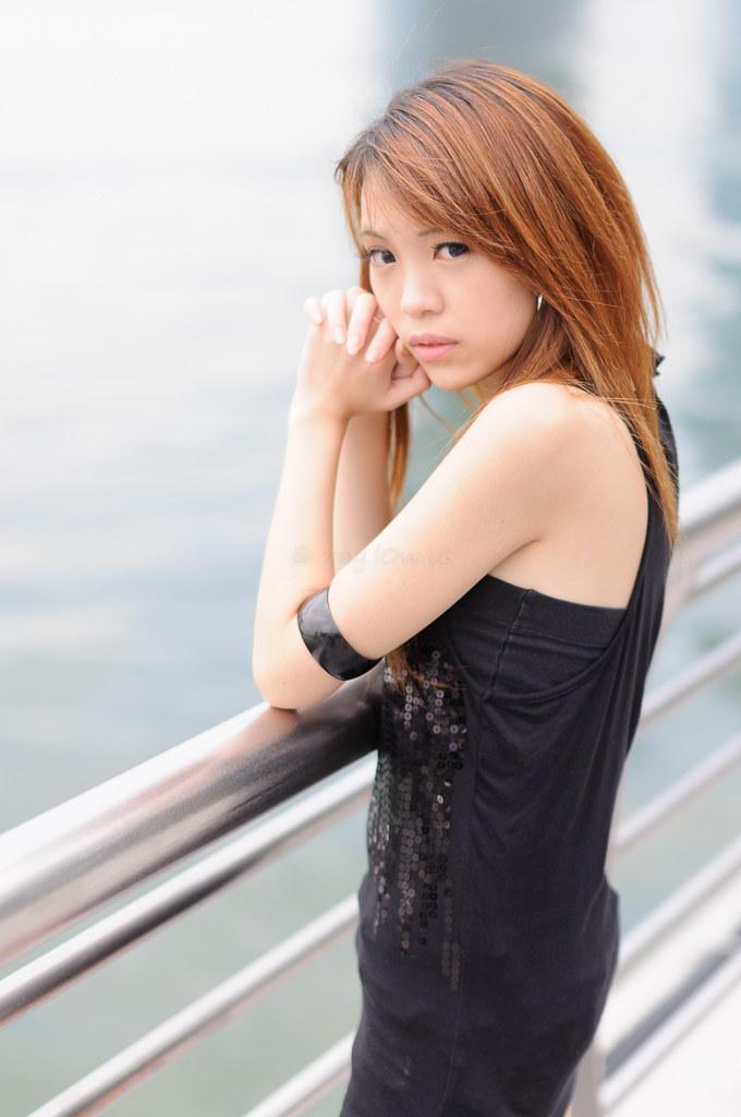 japanese perfect teen