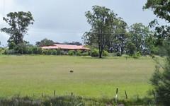176 Wang Wauk Rd, Wang Wauk NSW