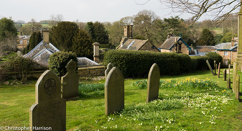 Edensor Church, Chatsworth Estate2015.jpg