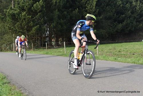 Heist Zonderschot 100415 (126)
