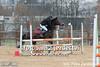 016P_380 (Lukas Krajicek) Tags: czechrepublic kon tinaturner koně humpolec parkur vysocinaregion bcpavlínamoravová