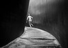 (Thomas Leuthard) Tags: thomas leuthard street photography leica olympus fuji flickr hcb monochrom black white omd streetphotography thomasleuthard berlin