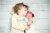 newborn | lifestyle photography (lorrin sell | photographer of wild things) Tags: sisters lifestyle newborn nikond700