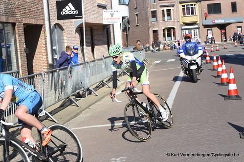 1000 euro race (317)