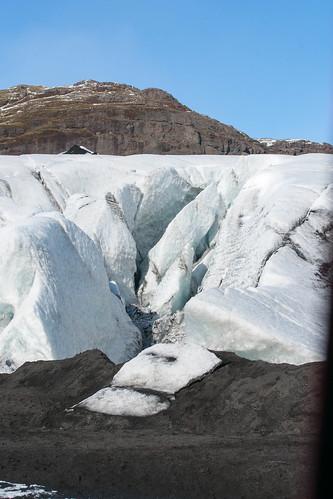 Iceland 2015 - Ice - 20150323 - DSC07186.jpg