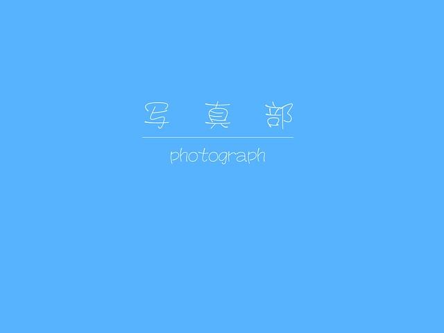 桜満開の埼玉スタジアム