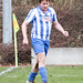 "2015-04-06 - VfL Gerstetten II vs. Gussenstadt - 006.jpg • <a style=""font-size:0.8em;"" href=""http://www.flickr.com/photos/125792763@N04/17029794106/"" target=""_blank"">View on Flickr</a>"