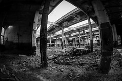 Inside-7 (Daniel Kulinski) Tags: tractor history abandoned private concrete photography rust europe industrial factory image decay daniel creative picture property samsung poland machinery warsaw noentry 1977 filthy destroyed warszawa agricultural banned ursus 1893 photograhy urbex 10mm nx devastated mazowieckie nx1 kulinski samsungnx samsungimaging danielkulinski samsungnx10mmf35 samsungnx1 samsung10mm samsung10mmf35 nx10mm