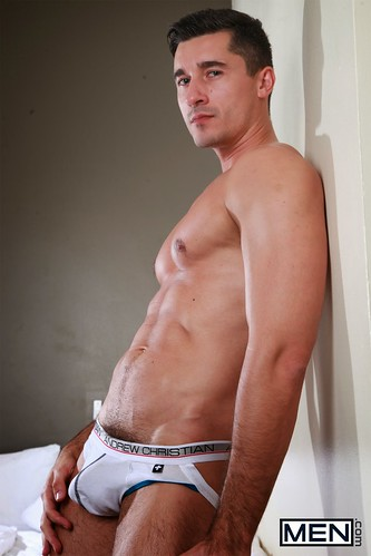 Gay naked hot couples making sex movies 9