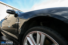 Jaguar XFR (AMDetails) Tags: uk detail cars car closeup canon advertising scotland cool awesome details automotive cleaning clean business company wash workshop advert jag products elgin beforeandafter process behindthescenes washing preparation prep moray bts unit detailing tidying madeintheuk carcleaning worldcars jaguarxfr amdetails alanmedcraf