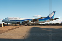 All Nippon Airways Boeing 747-481D JA8961 (Flightline Aviation Media) Tags: mississippi airplane airport aircraft aviation jet boeing scrapping 747 747400 stockphoto tup tupelo allnipponairways ja8961 canon50d 747481d ktup bruceleibowitz flightlineaviationmedia 2562971