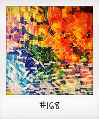 """#DailyPolaroid of 14-3-16 #168 • <a style=""""font-size:0.8em;"""" href=""""http://www.flickr.com/photos/47939785@N05/26201365534/"""" target=""""_blank"""">View on Flickr</a>"""