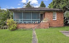 Address available on request, Tregear NSW
