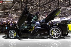Arash AF10 Hybrid (effeNovanta - YOUTUBE) Tags: cars car canon eos video montecarlo monaco arash supercar supercars 2016 youtube topmarques arashaf10 topmarquesmontecarlo canon1100d monacotopmarques genevamotorshow2016 geneva2016 gims2016
