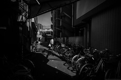 grafica_jp_flickr-1533 (grafica.tokyo) Tags: japan sony voigtlander f45 大阪 osaka 15mm nishinari superwideheliar フォクトレンダー α7 西成 ã¬ãã ilce7 スーパーワイドヘリアー arfa7