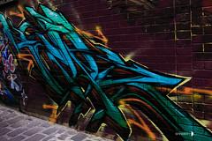 Fitzroy/Collingwood 16-05-16 (Divided Creative) Tags: city urban streetart art outdoors graffiti mural collingwood tag fitzroy australia melbourne victoria