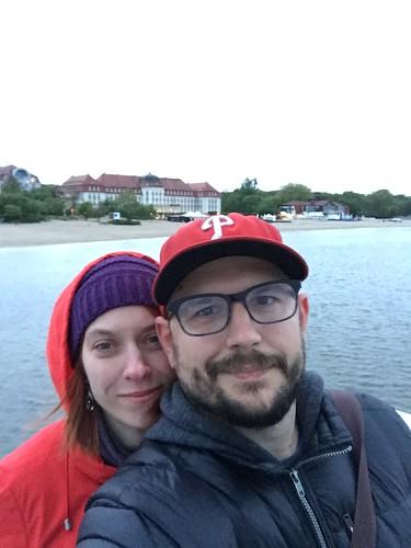 Sopot Selfie