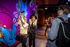 FX0A9056_JIM-NORRENA_2016 (ACT OUT Photography) Tags: waxmuseum madametussauds upandout upout jimnorrena gilpadia margaritacocktailcompetition