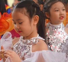 DSC00822 (Nguyen Vu Hung (vuhung)) Tags: school graduation newton grammar 2016 2015 1g1 nguynvkanh kanh 20160524