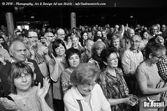 2016 Bosuil-Het publiek bij Nebraska 16-ZW