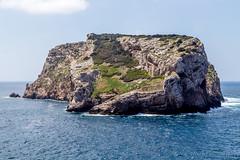 Sardinie-033 (abcklein) Tags: italy vakantie sardinia italie alghero 2016 sardinie