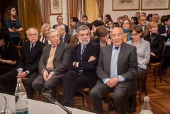 Sezzadio_Ordine Avvocati Alessandria_Scuola Forense Ambrosoli