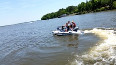 2016-05-08_02-47-24 (babyfella2007) Tags: boy summer lake jason ski game sc water pool wheel kids swimming river carson children table fun living boat driving child grant south jet young michelle marion southern riding anderson captain taylor carolina doo geezer pontoon moultrie santee santtee