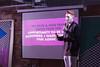 Glug Leeds #4 - Glug Reloaded (hannahosullivan_photos) Tags: house festival digital leeds headrow glug glugleeds moralrightsasserted thisworkmaynotbereproducedwithoutthepermissionofsamto thisworkmaynotbereproducedwithoutthepermissionofsamtoolsie contact–samtoolsiefstopmediacouk