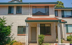 68/125 Park Road, Dundas NSW