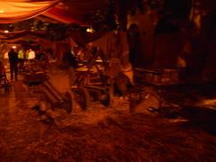 DSCN0654 (ildragocom) Tags: festival dame festa castello palio medioevo spade storico cavalieri guerrieri castelmadama rievocazione