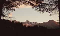 Kodiak, Alaska (Logan Kruse) Tags: travel sunset mountains alaska canon landscape photography landscapes photo photographer kodiak