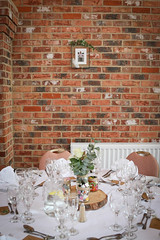 2W5A3438.jpg (Grimsby Photo Man) Tags: wedding white photography clive daines grimsbywedding hallfarmgrimsby