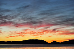 2016-06-26 Sunset (04) (1024x680) (-jon) Tags: sunset sky cloud clouds tramonto sonnenuntergang skagit sunsetbeach pugetsound sanjuanislands anacortes washingtonstate  cirrus washingtonpark puestadelsol skagitcounty coucherdusoleil   cirrusclouds salishsea  fidalgoisland matahariterbenam  rosariostrait   a266122photographyproduction