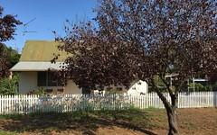19 Conapaira Street, Whitton NSW