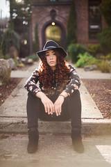 Rachel Spice on Location-2261 (@photomeike) Tags: fashion tacoma redhair pnw mastinlabs nikond750