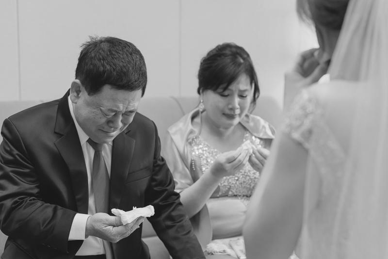 27458550192_8d56b932c7_o- 婚攝小寶,婚攝,婚禮攝影, 婚禮紀錄,寶寶寫真, 孕婦寫真,海外婚紗婚禮攝影, 自助婚紗, 婚紗攝影, 婚攝推薦, 婚紗攝影推薦, 孕婦寫真, 孕婦寫真推薦, 台北孕婦寫真, 宜蘭孕婦寫真, 台中孕婦寫真, 高雄孕婦寫真,台北自助婚紗, 宜蘭自助婚紗, 台中自助婚紗, 高雄自助, 海外自助婚紗, 台北婚攝, 孕婦寫真, 孕婦照, 台中婚禮紀錄, 婚攝小寶,婚攝,婚禮攝影, 婚禮紀錄,寶寶寫真, 孕婦寫真,海外婚紗婚禮攝影, 自助婚紗, 婚紗攝影, 婚攝推薦, 婚紗攝影推薦, 孕婦寫真, 孕婦寫真推薦, 台北孕婦寫真, 宜蘭孕婦寫真, 台中孕婦寫真, 高雄孕婦寫真,台北自助婚紗, 宜蘭自助婚紗, 台中自助婚紗, 高雄自助, 海外自助婚紗, 台北婚攝, 孕婦寫真, 孕婦照, 台中婚禮紀錄, 婚攝小寶,婚攝,婚禮攝影, 婚禮紀錄,寶寶寫真, 孕婦寫真,海外婚紗婚禮攝影, 自助婚紗, 婚紗攝影, 婚攝推薦, 婚紗攝影推薦, 孕婦寫真, 孕婦寫真推薦, 台北孕婦寫真, 宜蘭孕婦寫真, 台中孕婦寫真, 高雄孕婦寫真,台北自助婚紗, 宜蘭自助婚紗, 台中自助婚紗, 高雄自助, 海外自助婚紗, 台北婚攝, 孕婦寫真, 孕婦照, 台中婚禮紀錄,, 海外婚禮攝影, 海島婚禮, 峇里島婚攝, 寒舍艾美婚攝, 東方文華婚攝, 君悅酒店婚攝,  萬豪酒店婚攝, 君品酒店婚攝, 翡麗詩莊園婚攝, 翰品婚攝, 顏氏牧場婚攝, 晶華酒店婚攝, 林酒店婚攝, 君品婚攝, 君悅婚攝, 翡麗詩婚禮攝影, 翡麗詩婚禮攝影, 文華東方婚攝
