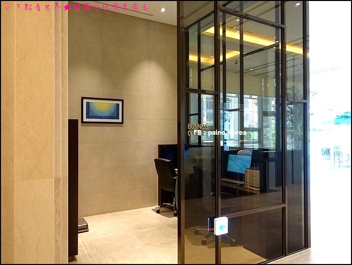 明洞樂天City Hotel (15).JPG