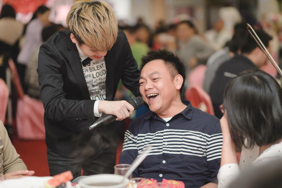 婚禮攝影-台南台灣大廚-0095