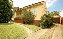 34 Osgathorpe Road, Gladesville NSW
