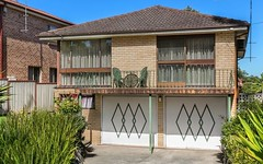 56 Shorter Avenue, Narwee NSW