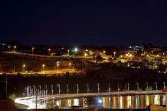 Lungomare Granatello AUGUSTA (Franco Gavioli) Tags: sea waterfront gulf promenade sicily augusta seafront sicilia francesco 2016 gavioli canonef100mmf28macrousm golfoxifonio fragavio salinaregina canoneos600d lungomaregranatello