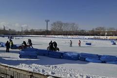 _DSC1324 (motokamensk) Tags: чемпионат европы 2014финалличный500смкуб